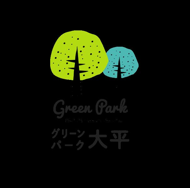 滋賀県大津市で新築一戸建てはGREEN PARK大平|西和不動産